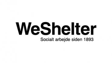 Missionen blandt Hjemløse skifter navn til WeShelter