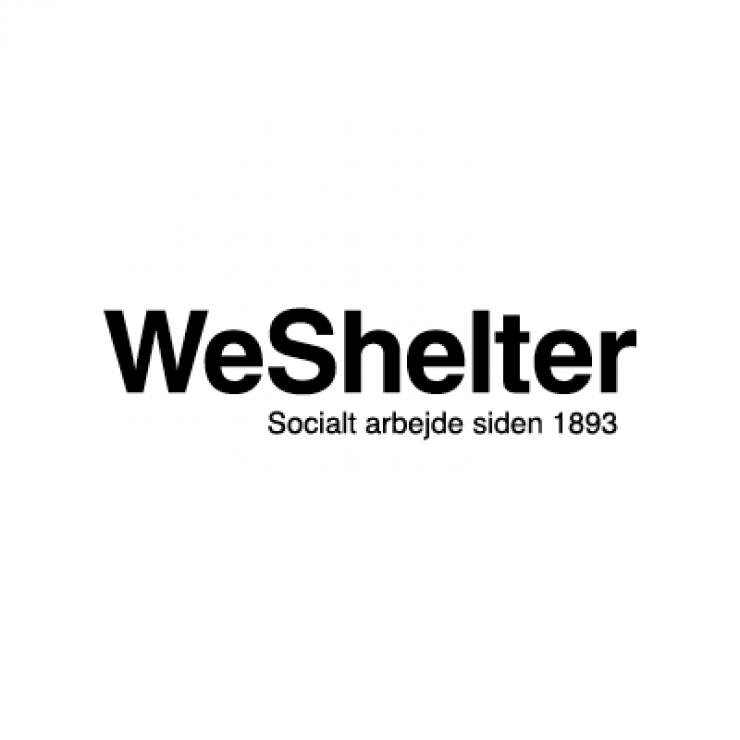 Om WeShelter