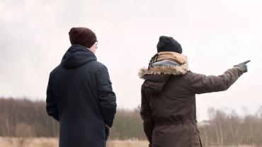 Styrk fællesskabet og forebyg ensomhed i Nordvestkvarteret