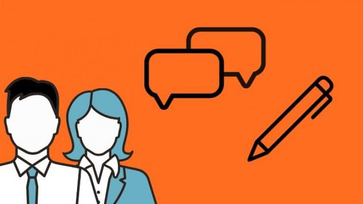 WeShelter søger praktikant til kommunikation og kampagne (udløbet)