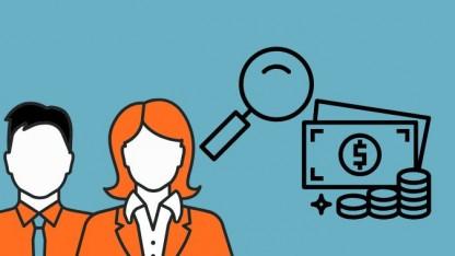 WeShelter søger analyse- og dokumentationspraktikant (udløbet)