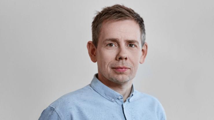 Kronik i Kristeligt Dagblad: Herbergsbeboere oplever øget ensomhed under covid-19