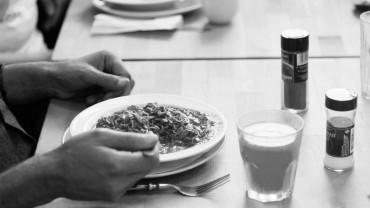 Vil du styrke fællesskabet blandt udsatte gennem madlavning og socialt samvær?